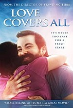 Watch Love Covers All