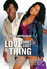 Watch Love Don't Cost a Thing