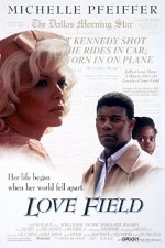 Watch Love Field
