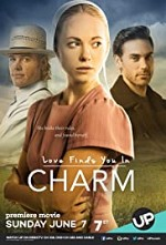 Watch Love Finds You in Charm