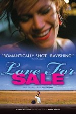 Watch Love for Sale