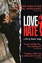 Watch Love + Hate