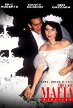 Watch Love, Honor & Obey: The Last Mafia Marriage