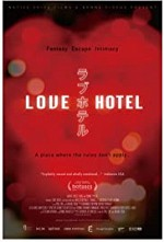 Watch Love Hotel
