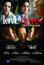 Watch Love Hurts