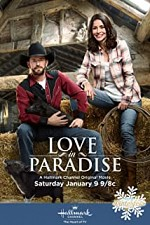 Watch Love in Paradise