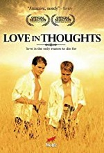 Watch Love in Thoughts
