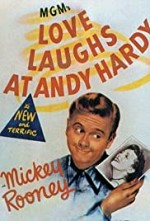 Watch Love Laughs at Andy Hardy