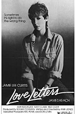 Watch Love Letters