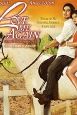 Watch Love Me Again