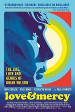 Watch Love & Mercy