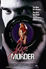 Watch Love & Murder