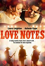 Watch Love Notes