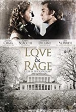 Watch Love & Rage