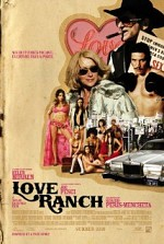 Watch Love Ranch