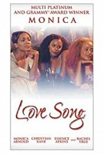 Watch Love Song