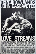 Watch Love Streams