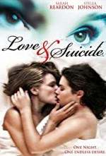Watch Love & Suicide