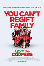 Watch Love the Coopers