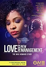 Watch Love Under New Management: The Miki Howard Story