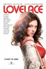 Watch Lovelace