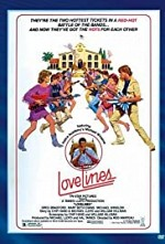 Watch Lovelines