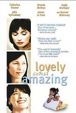 Watch Lovely & Amazing