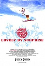 Watch Lovely by Surprise