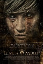 Watch Lovely Molly