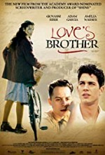 Watch Love's Brother