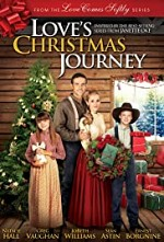 Watch Love's Christmas Journey