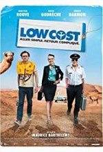 Watch Low Cost