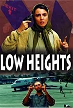 Watch Low Heights