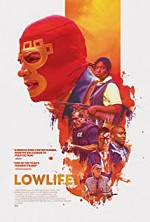 Watch Lowlife