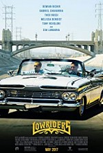 Watch Lowriders