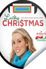 Watch Lucky Christmas