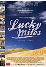 Watch Lucky Miles