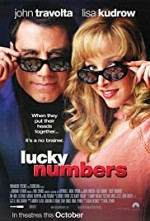Watch Lucky Numbers