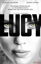 Watch Lucy