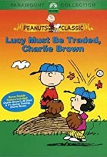 Watch Lucy Must Be Traded, Charlie Brown