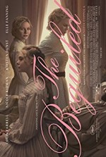 Watch The Beguiled