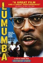 Watch Lumumba