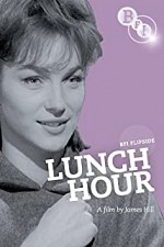 Watch Lunch Hour