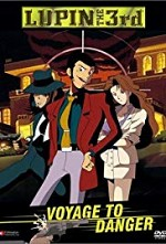 Watch Lupin III: Orders to Assassinate Lupin