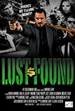 Watch Lust and Found