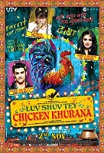 Watch Luv Shuv Tey Chicken Khurana
