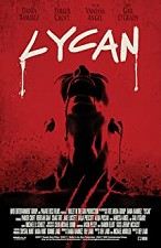 Watch Lycan