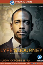Watch Lyfe's Journey