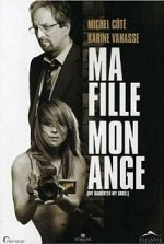 Watch Ma fille, mon ange