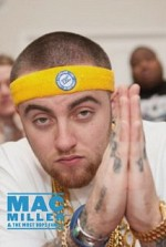 Watch Mac Miller and the Most Dope Family